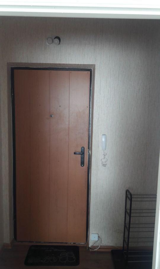 студия Ольховая ул., 4 | 11000 | аренда в Красноярске фото 5