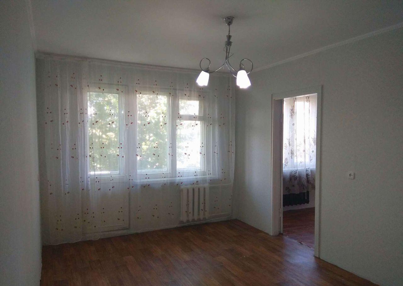 4к квартира ул. 60 лет Октября, 104   18000   аренда в Красноярске фото 0
