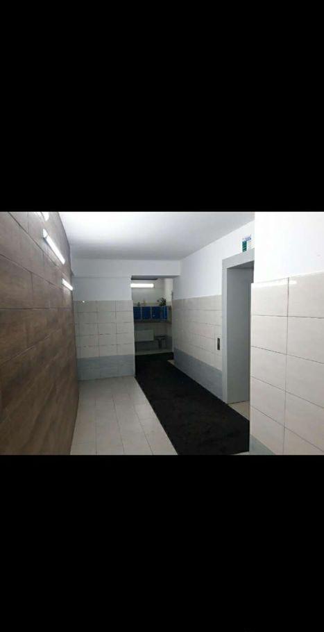 2к квартира Афонтовский пер., 3 | 18000 | аренда в Красноярске фото 4