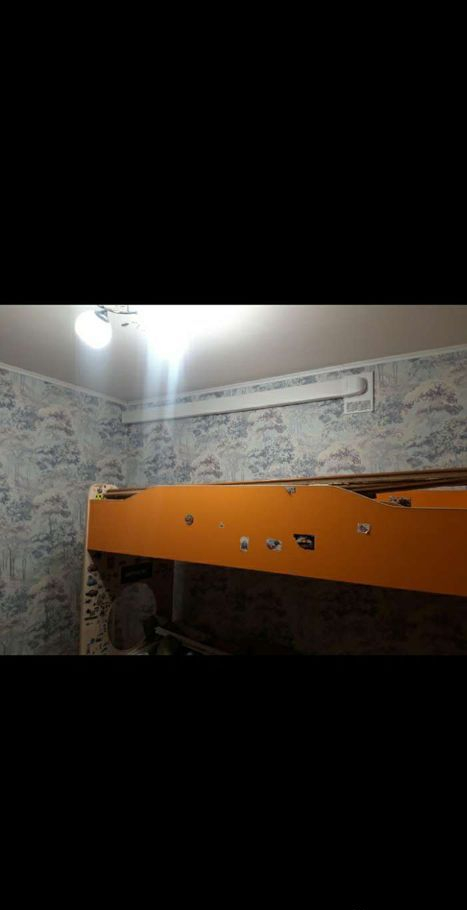 2к квартира Афонтовский пер., 3 | 18000 | аренда в Красноярске фото 11