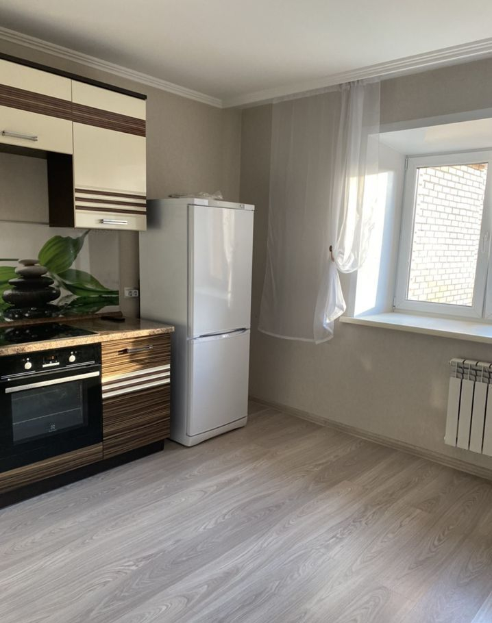 2к квартира , 2-я Огородная ул., 24 | 25000 | аренда в Красноярске фото 1