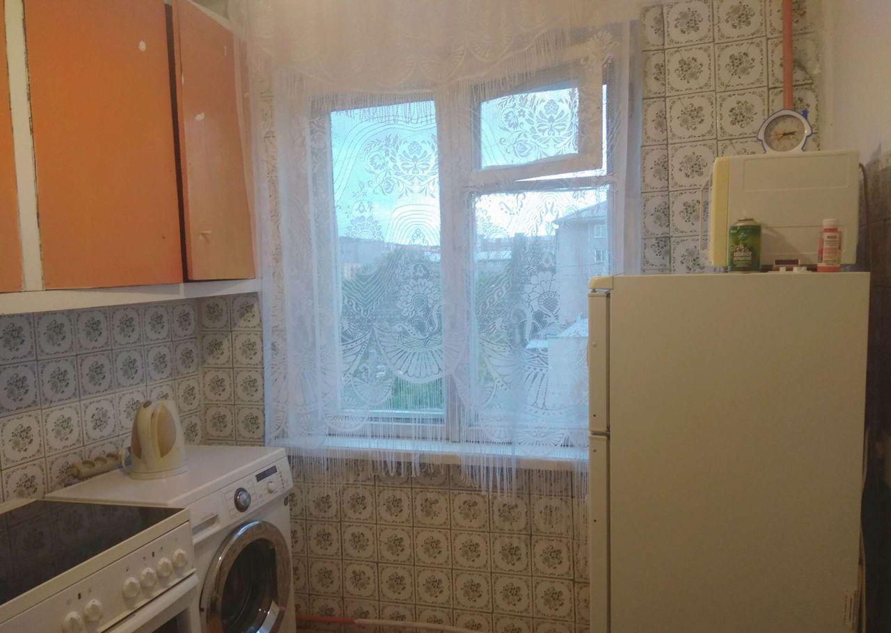 4к квартира ул. 60 лет Октября, 104   18000   аренда в Красноярске фото 4