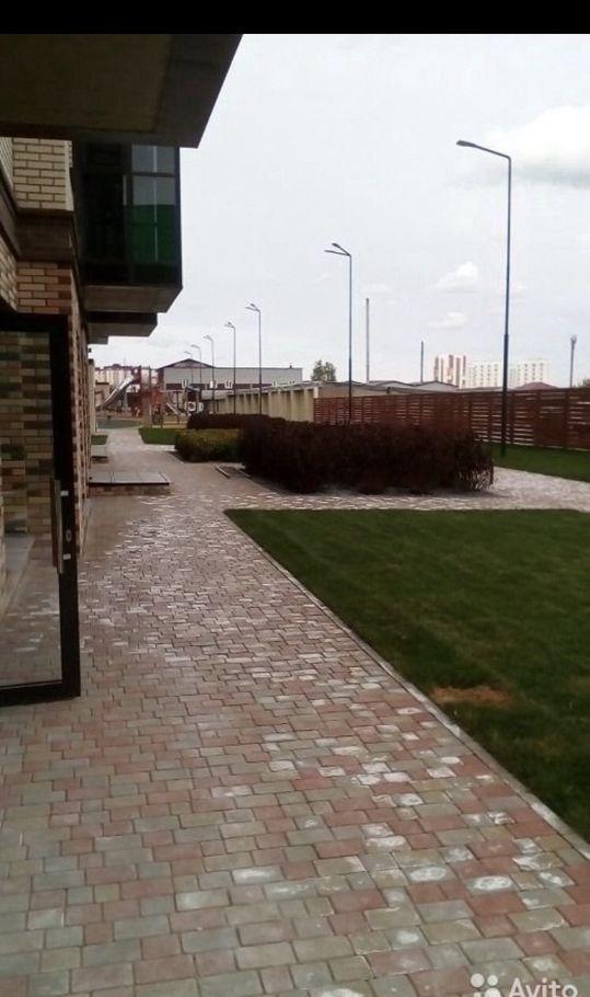 1к квартира ул. Мужества, 10А   25000   аренда в Красноярске фото 15