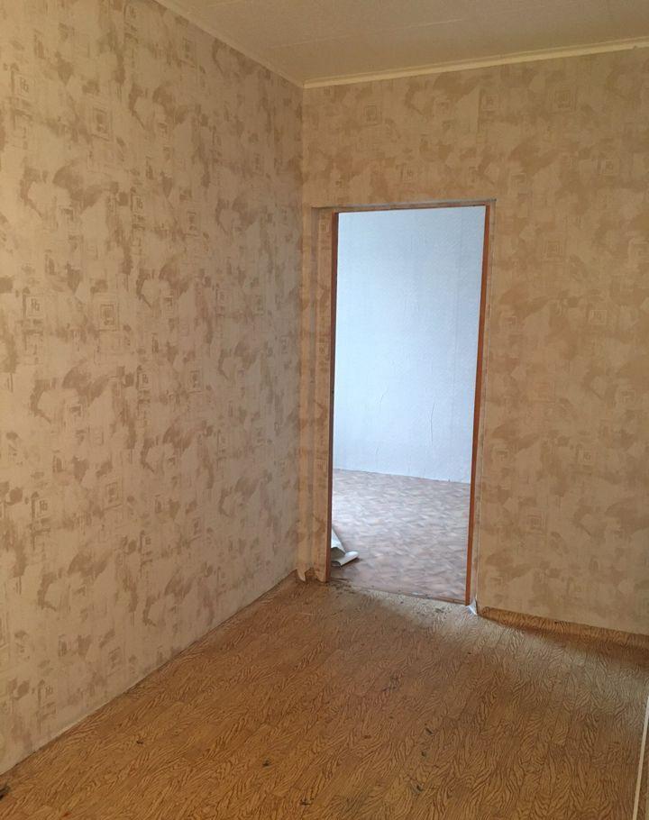 2к квартира ул. 9 Мая, 54   19000   аренда в Красноярске фото 3