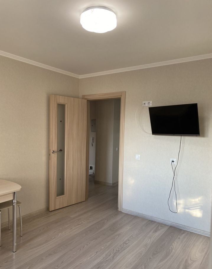 2к квартира , 2-я Огородная ул., 24 | 25000 | аренда в Красноярске фото 2