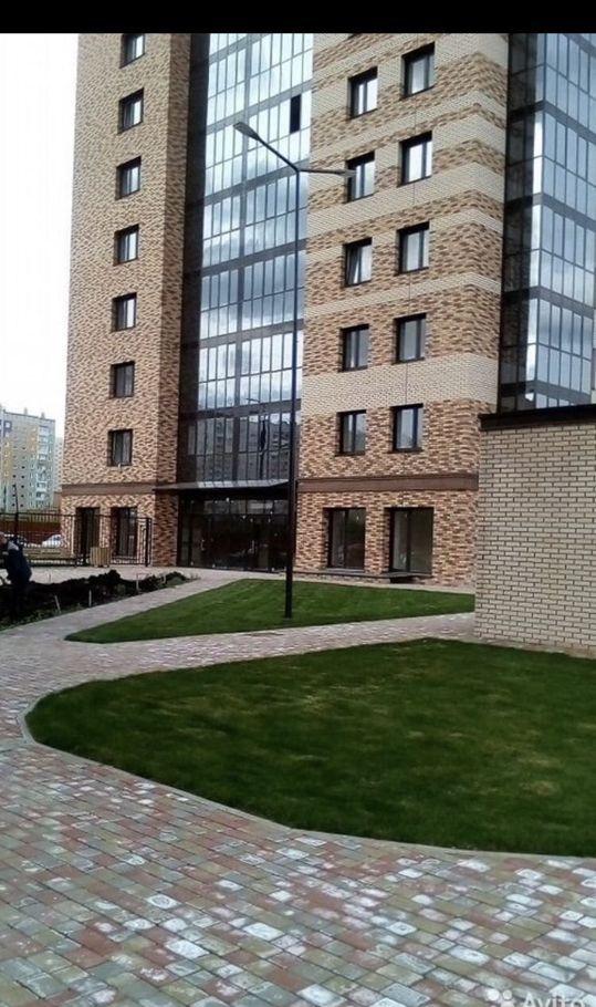 1к квартира ул. Мужества, 10А   25000   аренда в Красноярске фото 13