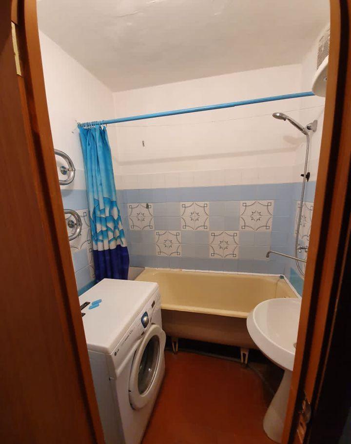 2к квартира Судостроительная ул., 127 | 16000 | аренда в Красноярске фото 3
