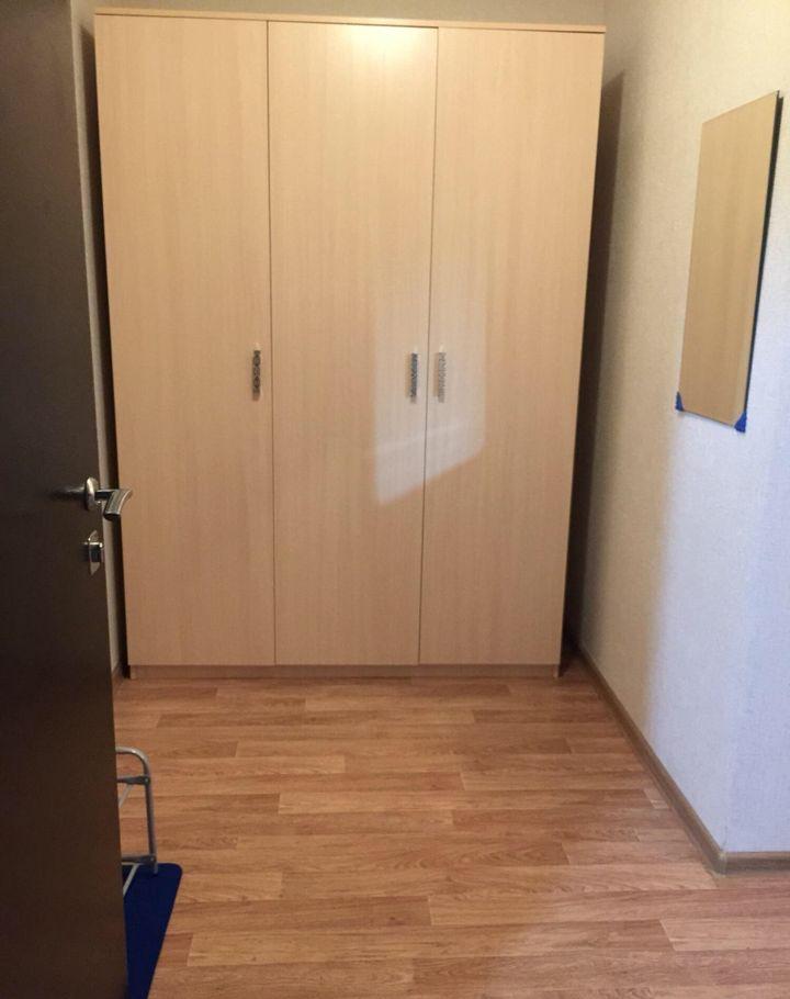 студия ул. Калинина, 179 | 11000 | аренда в Красноярске фото 3