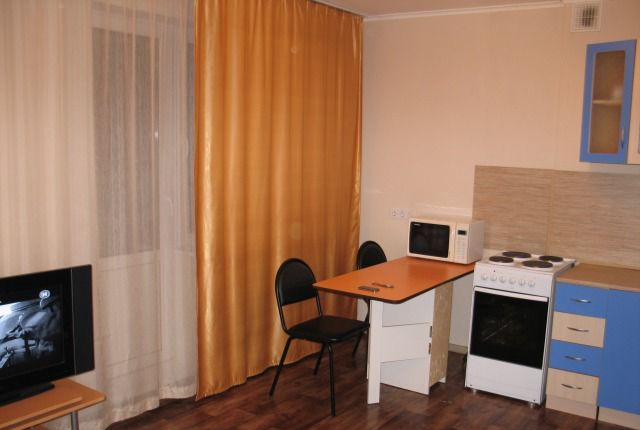 студия Караульная ул., 42 | 14000 | аренда в Красноярске фото 2