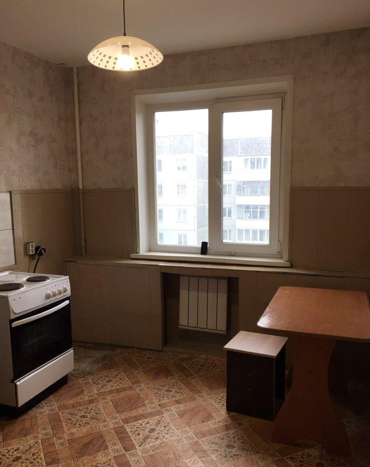 2к квартира ул. 9 Мая, 54   19000   аренда в Красноярске фото 1