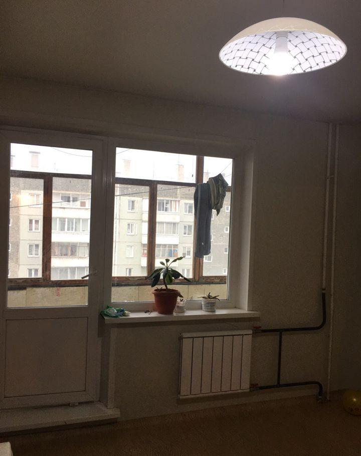 2к квартира ул. 9 Мая, 54   19000   аренда в Красноярске фото 2