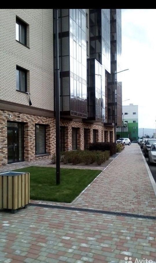 1к квартира ул. Мужества, 10А   25000   аренда в Красноярске фото 14