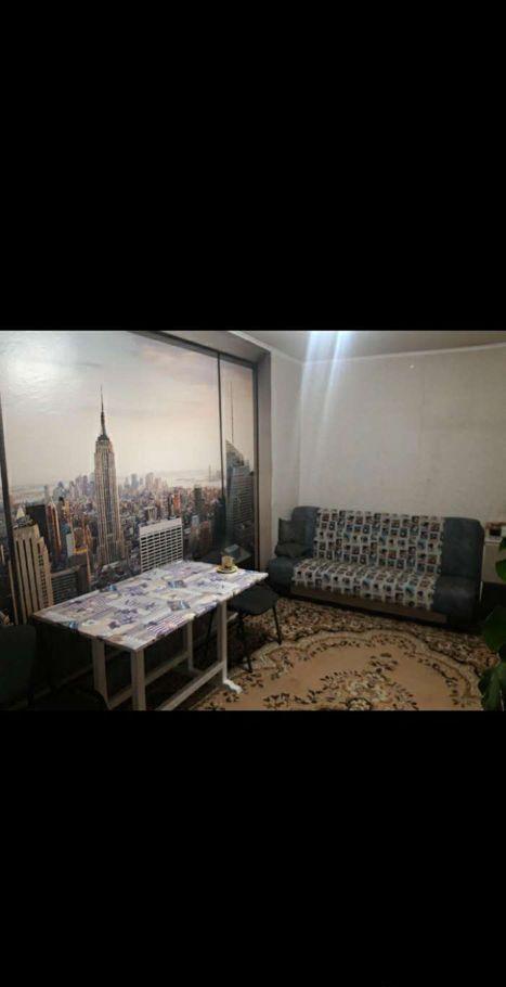 2к квартира Афонтовский пер., 3 | 18000 | аренда в Красноярске фото 12