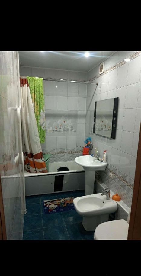 2к квартира Афонтовский пер., 3 | 18000 | аренда в Красноярске фото 6