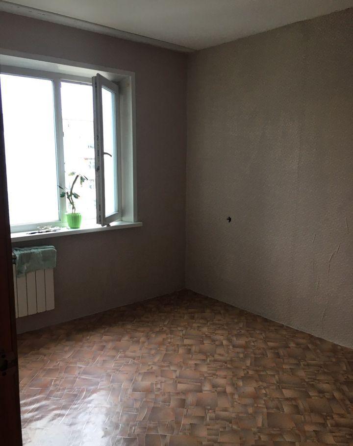 2к квартира ул. 9 Мая, 54   19000   аренда в Красноярске фото 0
