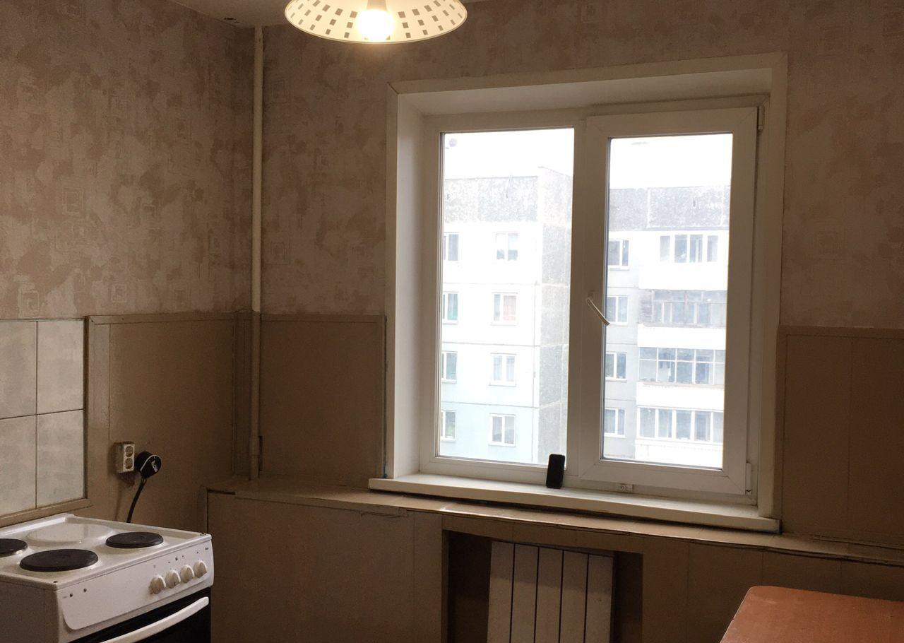 2к квартира ул. 9 Мая, 54   19000   аренда в Красноярске фото 6