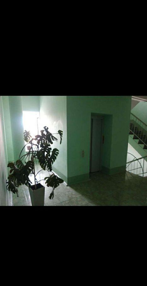 2к квартира Афонтовский пер., 3 | 18000 | аренда в Красноярске фото 5