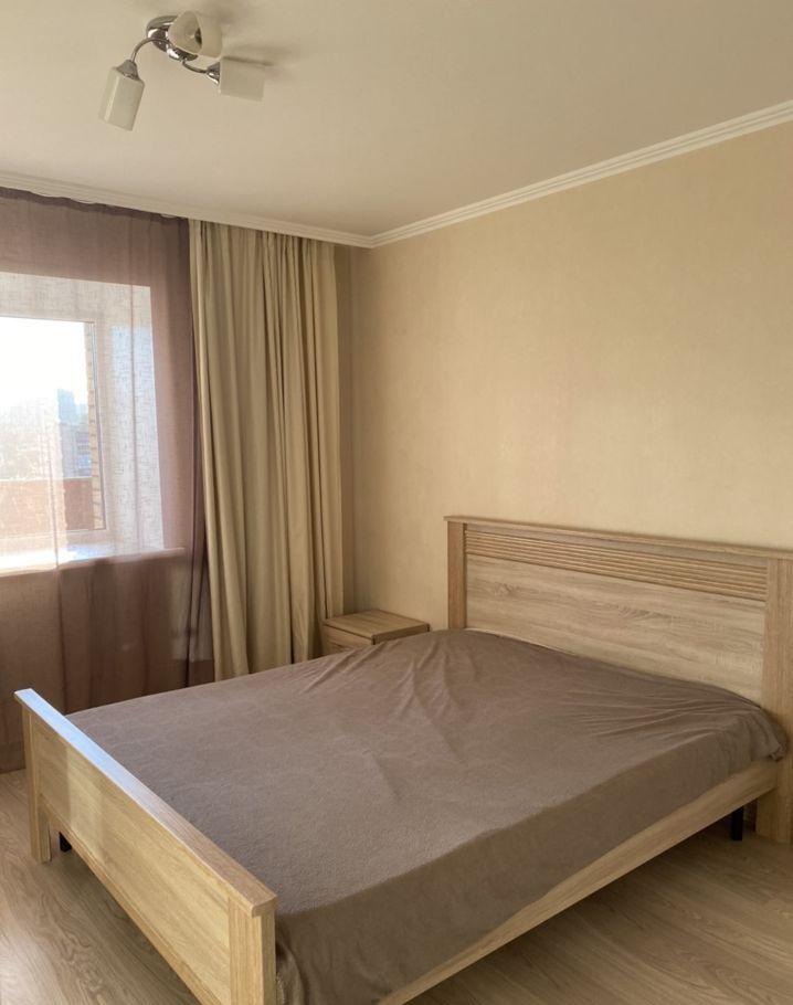 2к квартира , 2-я Огородная ул., 24 | 25000 | аренда в Красноярске фото 10