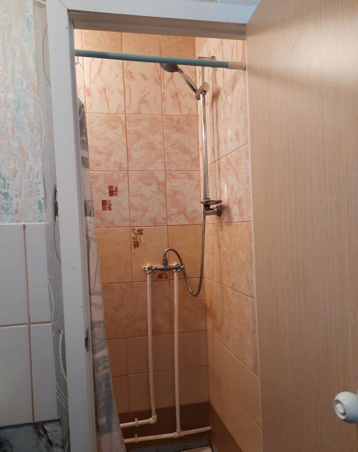 1к квартира ул. Воронова, 39 | 9000 | аренда в Красноярске фото 4