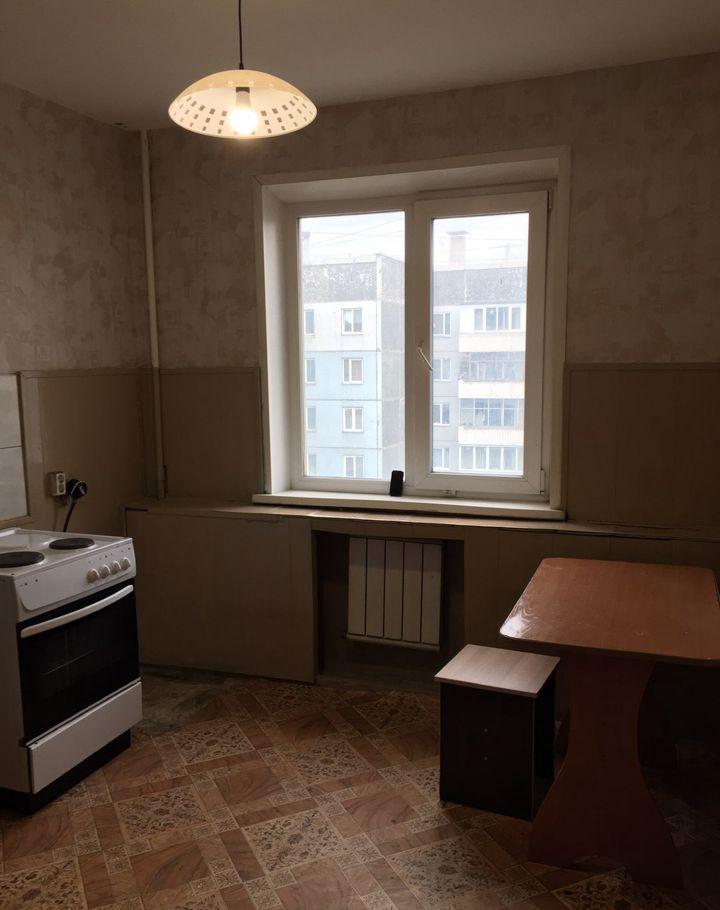 2к квартира ул. 9 Мая, 54   19000   аренда в Красноярске фото 4