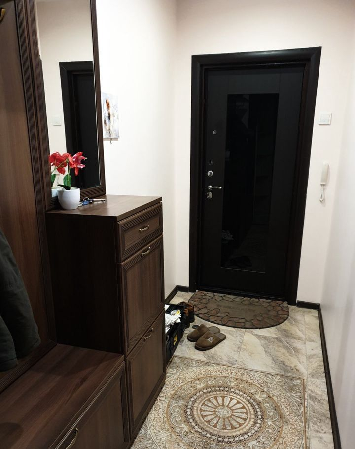 2к квартира ул. Дмитрия Мартынова, 39 | 25000 | аренда в Красноярске фото 1