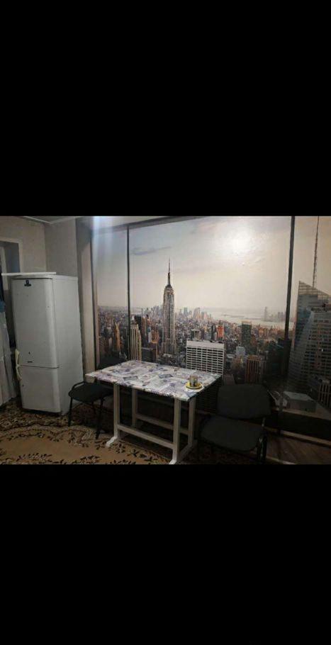 2к квартира Афонтовский пер., 3 | 18000 | аренда в Красноярске фото 13