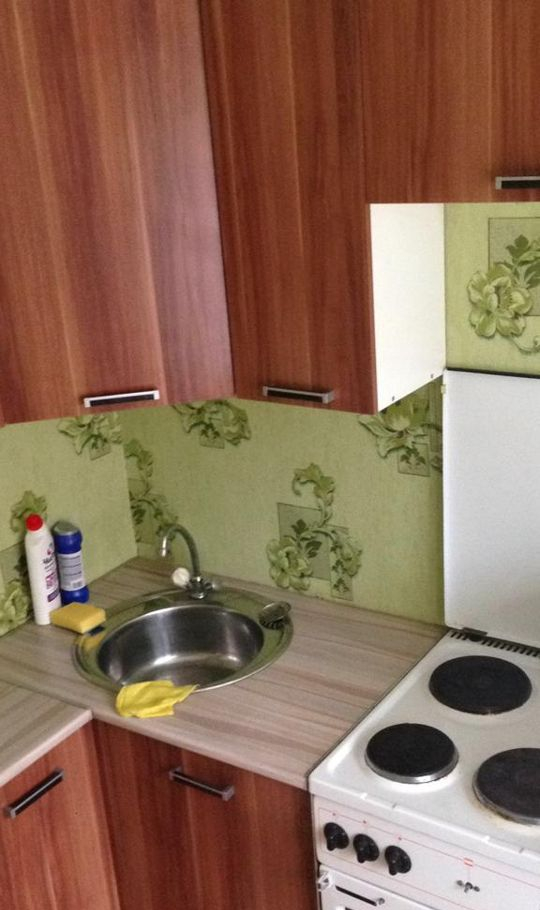 2к квартира Красномосковская ул., 21 | 15000 | аренда в Красноярске фото 6