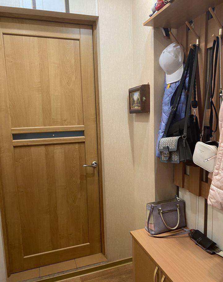 2к квартира ул. Ладо Кецховели, 58Б   23000   аренда в Красноярске фото 5