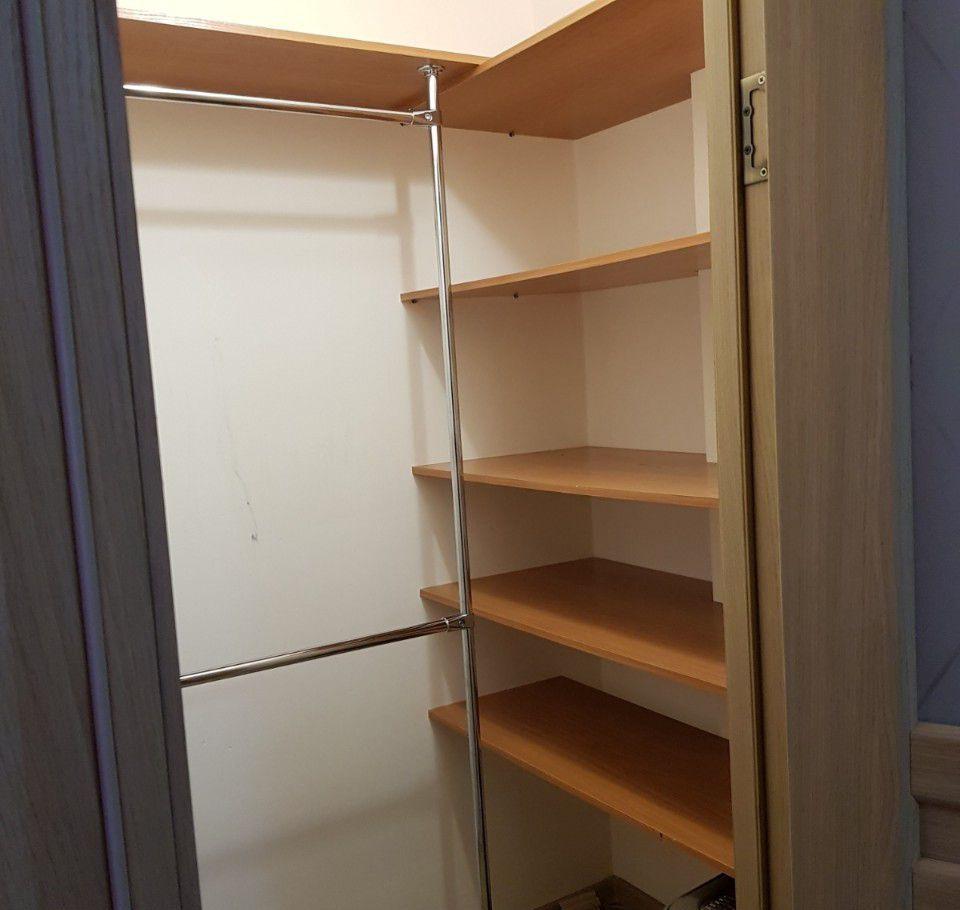 2к квартира ул. 9 Мая, 59   23000   аренда в Красноярске фото 7