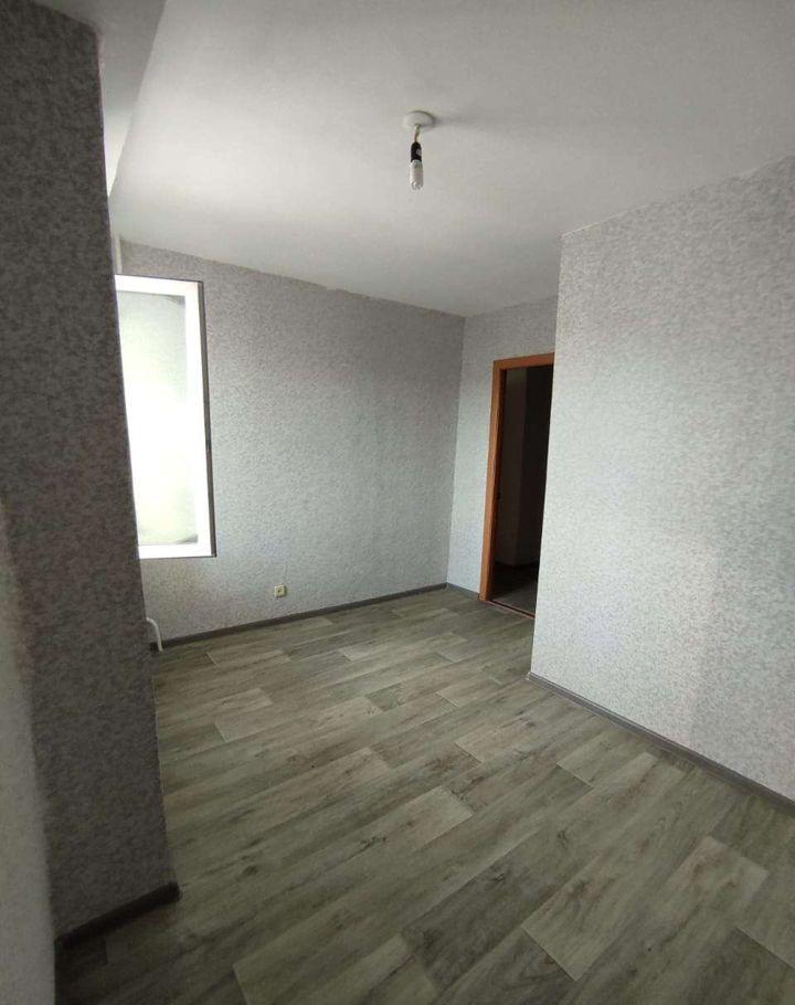 2к квартира ул. Железнодорожников, 32   20000   аренда в Красноярске фото 8