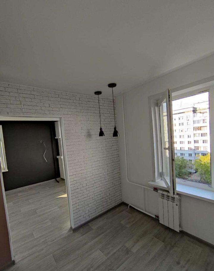2к квартира ул. Железнодорожников, 32   20000   аренда в Красноярске фото 3