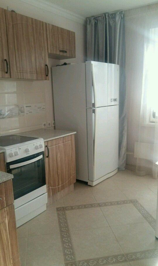 2к квартира ул. 9 Мая, 59   23000   аренда в Красноярске фото 1