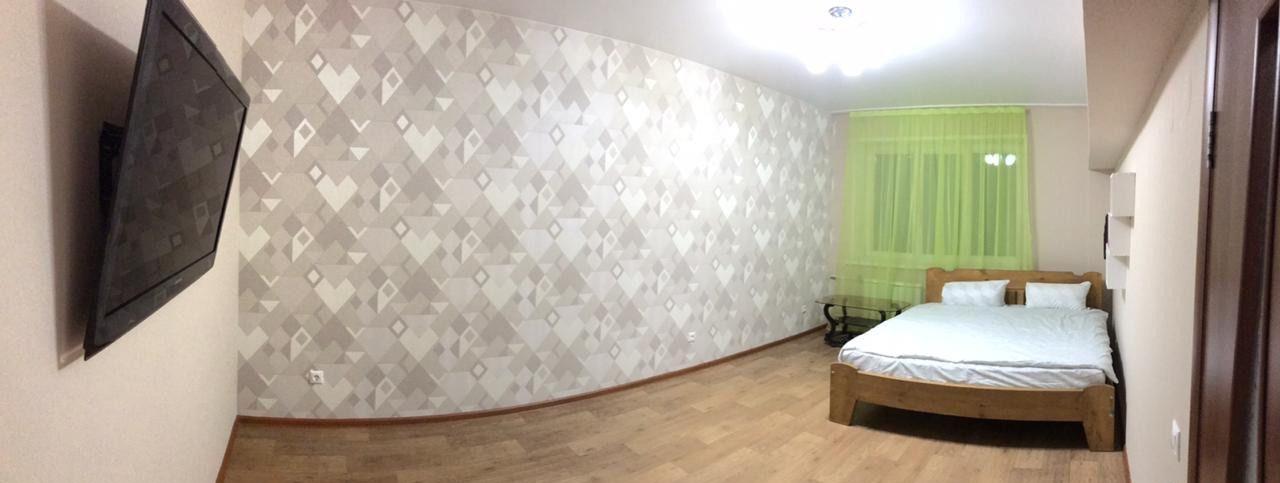 1к квартира ул. Авиаторов, 25   15000   аренда в Красноярске фото 4
