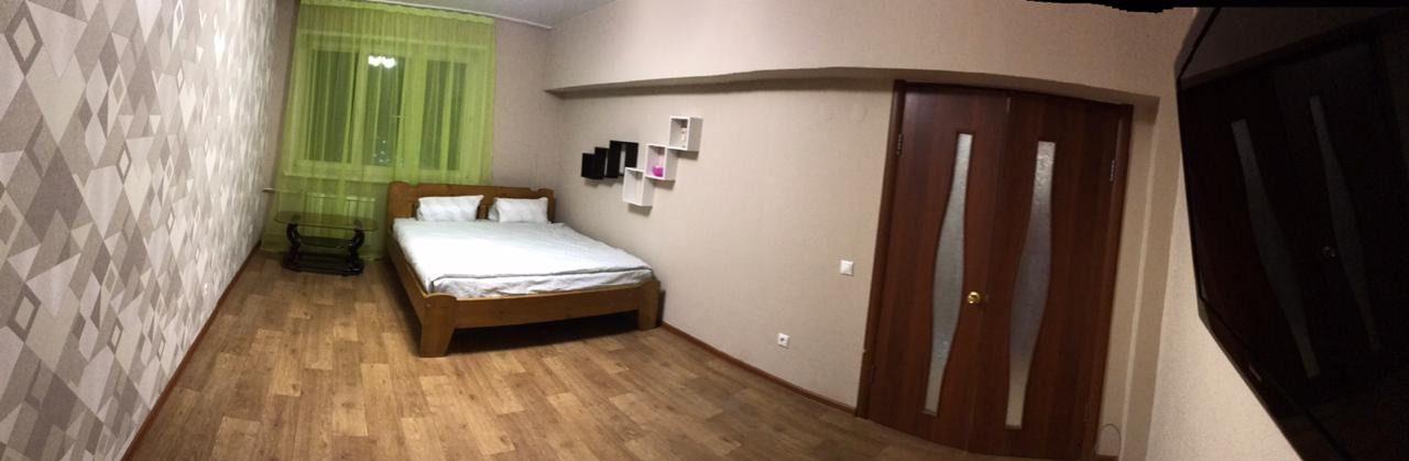 1к квартира ул. Авиаторов, 25   15000   аренда в Красноярске фото 3