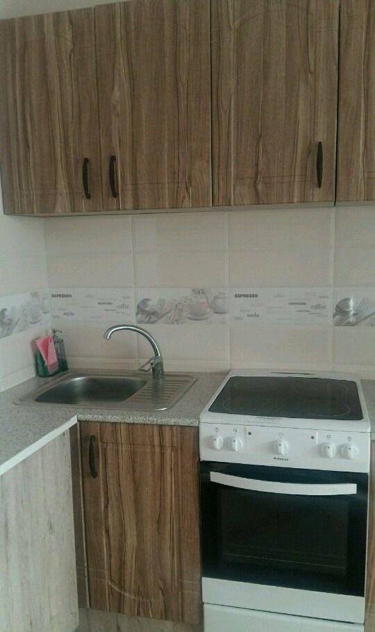 2к квартира ул. 9 Мая, 59   23000   аренда в Красноярске фото 11