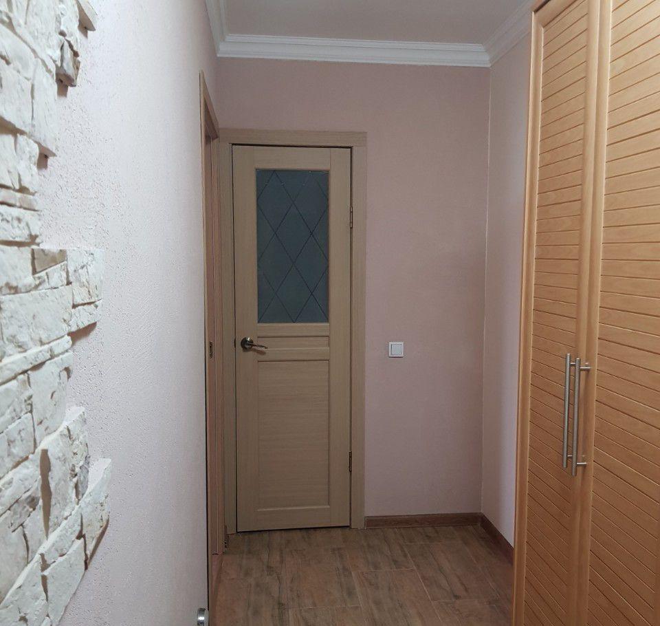 2к квартира ул. 9 Мая, 59   23000   аренда в Красноярске фото 8