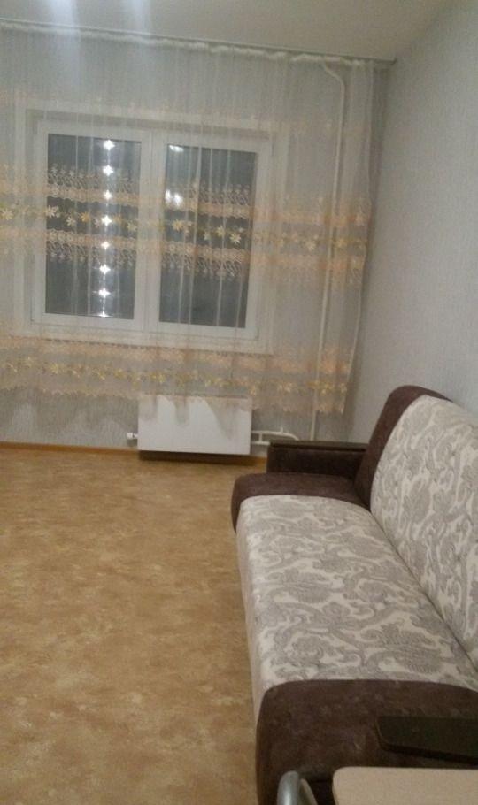 2к квартира Ярыгинская наб., 9 | 16000 | аренда в Красноярске фото 0