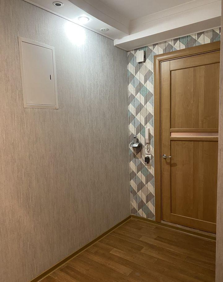 2к квартира ул. Ладо Кецховели, 58Б   23000   аренда в Красноярске фото 2