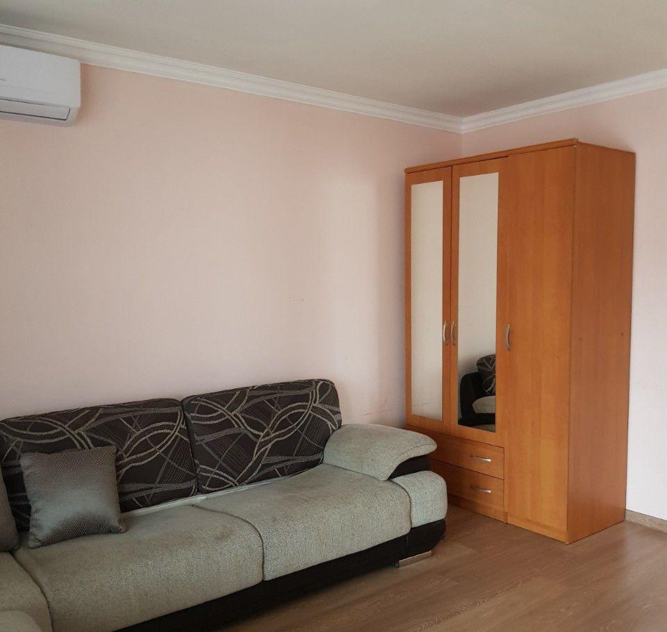 2к квартира ул. 9 Мая, 59   23000   аренда в Красноярске фото 10