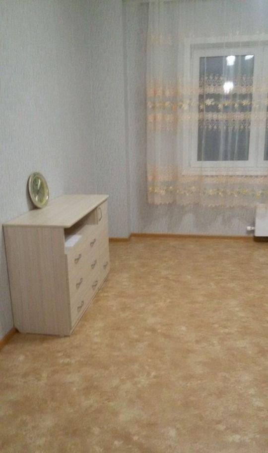 2к квартира Ярыгинская наб., 9 | 16000 | аренда в Красноярске фото 1