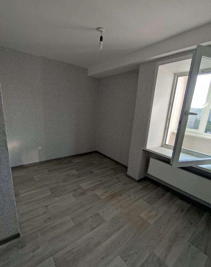 2к квартира ул. Железнодорожников, 32   20000   аренда в Красноярске фото 5