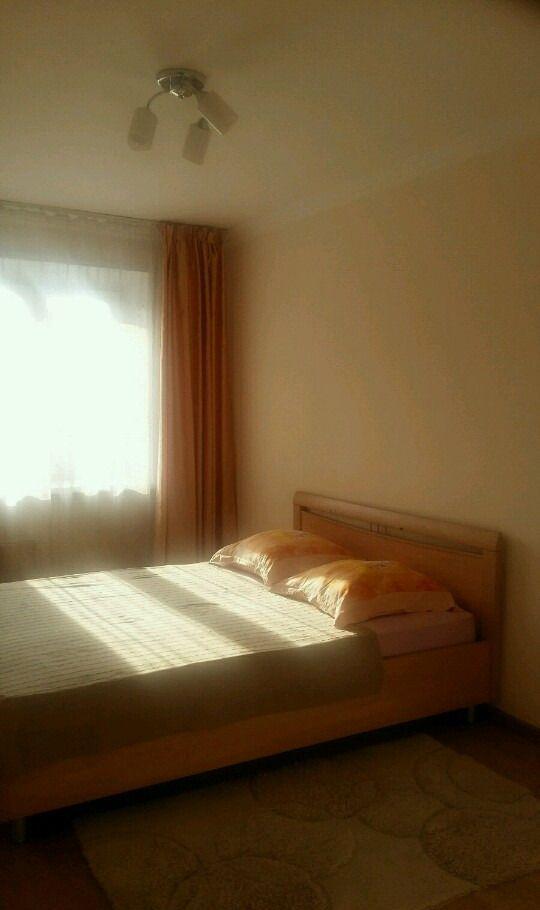 2к квартира ул. 9 Мая, 59   23000   аренда в Красноярске фото 6