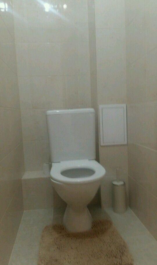 2к квартира ул. 9 Мая, 59   23000   аренда в Красноярске фото 4