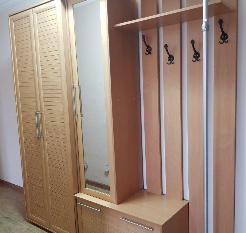 2к квартира ул. 9 Мая, 59   23000   аренда в Красноярске фото 9