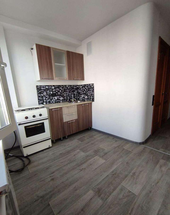 2к квартира ул. Железнодорожников, 32   20000   аренда в Красноярске фото 2