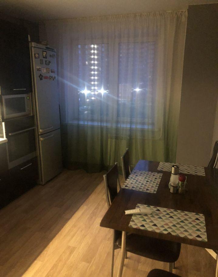 1к квартира ул. Калинина, 183А   20000   аренда в Красноярске фото 9