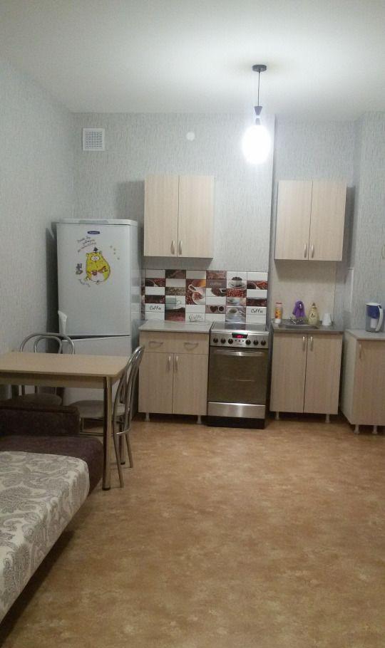2к квартира Ярыгинская наб., 9 | 16000 | аренда в Красноярске фото 2