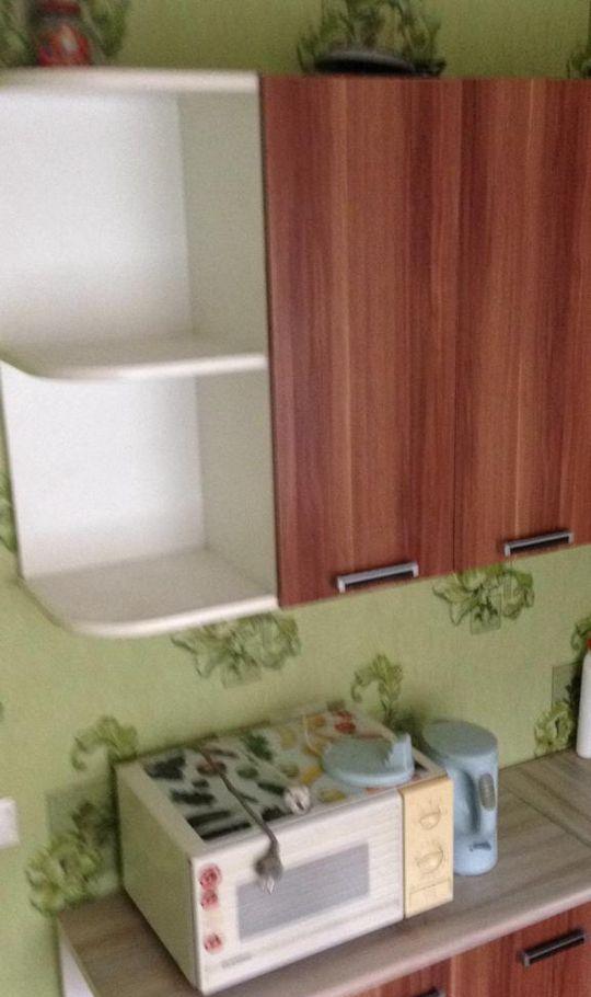 2к квартира Красномосковская ул., 21 | 15000 | аренда в Красноярске фото 8