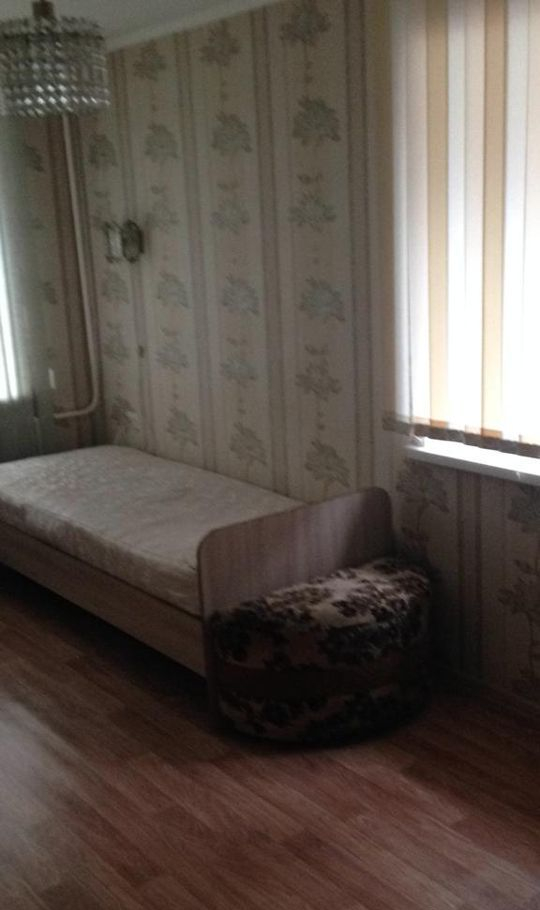 2к квартира Красномосковская ул., 21 | 15000 | аренда в Красноярске фото 3