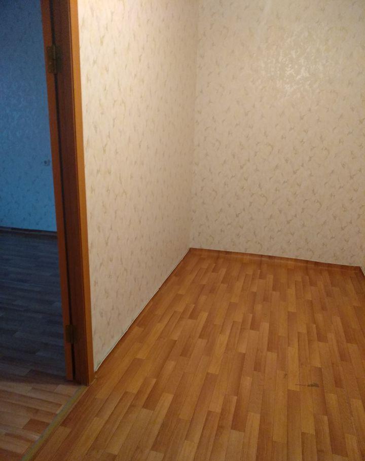 1к квартира ул. Мужества, 14 | 13000 | аренда в Красноярске фото 1